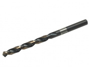 Dormer A100 1.50 mm. HSS Jobber Drill