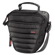 Hama 103834 Syscase 110 Colt Camera Bag