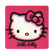 Hello Kitty Latex Frame