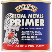 Hammerite Special Metal Primer 250ml