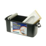 Vitrex 10 2905 Tile Wash Kit