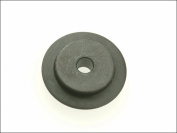 Monument 310r Spare Wheel For Plastic Pipe Cutters