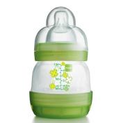 MAM Anti-Colic Self Sterilising Bottle 130 ml