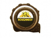 Roughneck 43-203 Tape Measure 3m/10ft 16 mm. Blade