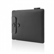 Belkin Leather Envelope Case for Apple iPad
