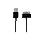 for Samsung ECC1D Galaxy Tab USB Data Cable