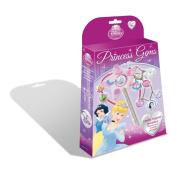 Disney Princess - Princess Gems - Craft - John Adams