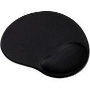 Speedlink Vellu Gel Mousepad - Black