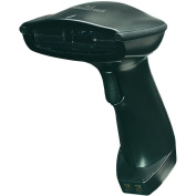 MANHATTAN CCD WIRELESS BARCODE SCANNER