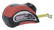 Measuring Tape 7.5mtr(25ft) Auto Function Metric/imperial