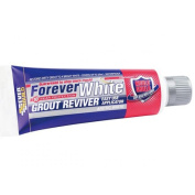 Everbuild Forever White Grout Reviver - 200ml