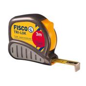 Fisco Um3me Unimatic Ii Tape 3m / 10ft