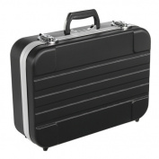 Sealey AP606 - Tool Case ABS 465 x 335 x 150mm