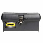 Stanley 1-94-857 Toolbox Babushka - 16in