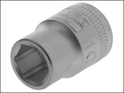 Bahco Socket 13mm 1/4in Square Drive Sbs60-13