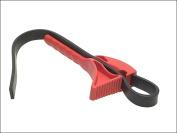 Boa BOASTD Strap Wrench