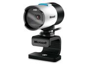 Microsoft LifeCam Studio HD Webcam 1080p Windows USB