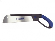Irwin 10505163 Pullsaw - Fine Cut Tenon 270 mm. 19TPI