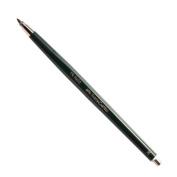 Faber-Castell - SINGLE TK9400 Clutch Pencil - 4B