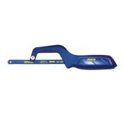 IRWIN TOOLS 10504408 Mini Hacksaw
