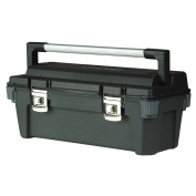 Stanley Professional Toolbox 26in 1-92-258