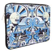 URBAN FACTORY - Seaside Spirit for macbook 13''