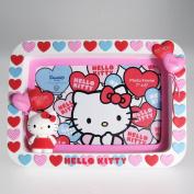 Hello Kitty Birthday Girl Frame