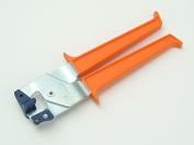 Vitrex 10 1490 Heavy Duty Tile Cutter