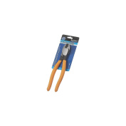 B/s Cable Cutters 8in