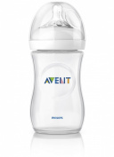 Philips AVENT Natural SCF693/17 260 ml Feeding Bottle