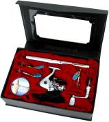 Pen Fishing Rod Boxed Set.