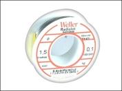 Weller El60/40-25 Electronic Solder Resin Core