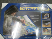The Puzzle Board Gibsons