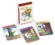Woodland Snap - Playing Cards - Gibsons Games