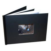PermaJet 22609 Book Art Oyster A4 Album