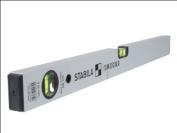 80E Level Single Plumb 2435 80cm