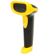Wasp WLR 8905 CCD LR Barcode Scanner with USB Cable