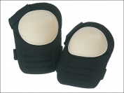 Kunys Kp295 Hard Shell Knee Pads