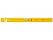 Stabila 80AN Level 2 Vial 40cm 16in 16048
