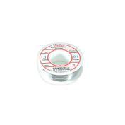 Weller El60/40-100 Electronic Solder Resin Core