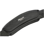 Matin JU0232 Air Cushion Pad Curved