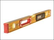Stabila 196-2 Electronic Level 60 cm. 16384