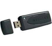 Netgear Wnda3100 V.2 Dual Band Wireless 802.11N Draft 2.0 Usb Adapter