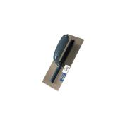 BlueSpot Tools B/s Plastering Trowel 11in