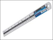 Blue Spot Tools B/s Aluminium Ruler 24in/600mm 33934