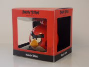 Angry Birds Red Money Banks