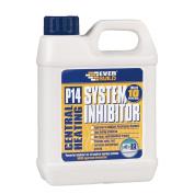 Everbuild P14inhib1 P14 System Inhibitor 1 Litre