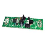Velleman MK180 2-Channel Hi Power in Watts LED Flasher