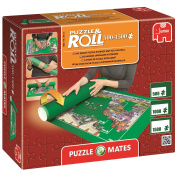 Puzzle Roll Jigroll Upto 1500 Piece