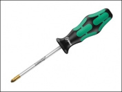 Wera Kraftform & #0174; 350 Screwdriver Phillips Tip 2 X 300mm